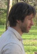Adam Wallner