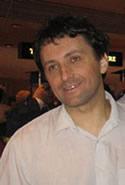 Roman Rakitov